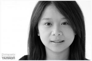 Dr.Tina Yu