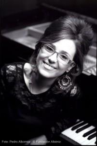 Josefina Urraca
