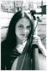 Lauren Weaver (s)副本
