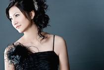 Ms. Carina Hui