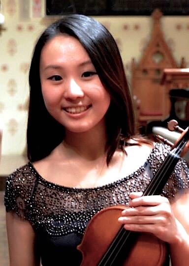 Aria Kitaguchi
