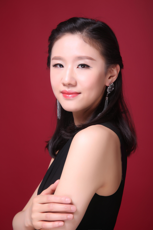 Wenwen Liu