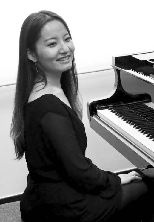 Yuan Xiaoxiao