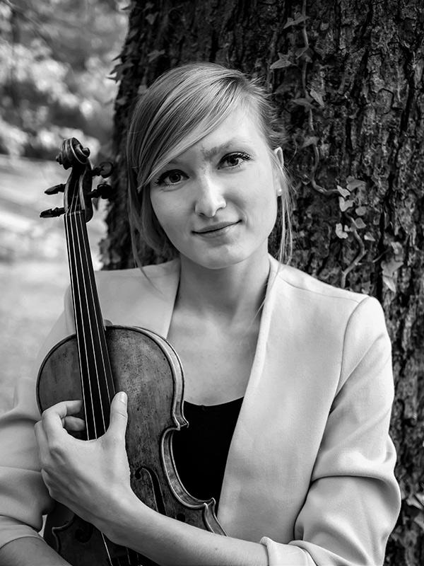 Lucia Kobza